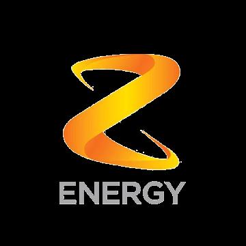 Z Energy