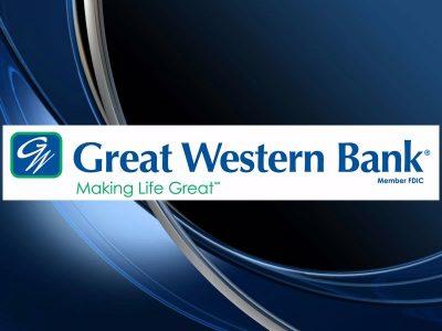 GWB Great Western Bank