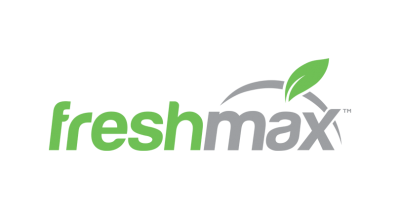Freshmax Group - BraveGen customer