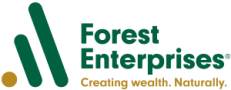 Forest Enterprises